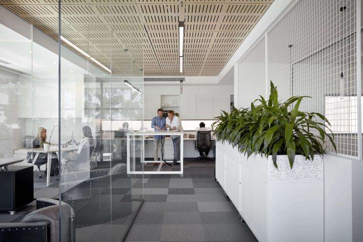 Seidler Group Office