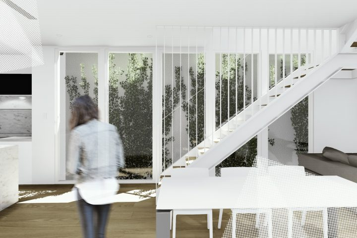 Ivy Home Design