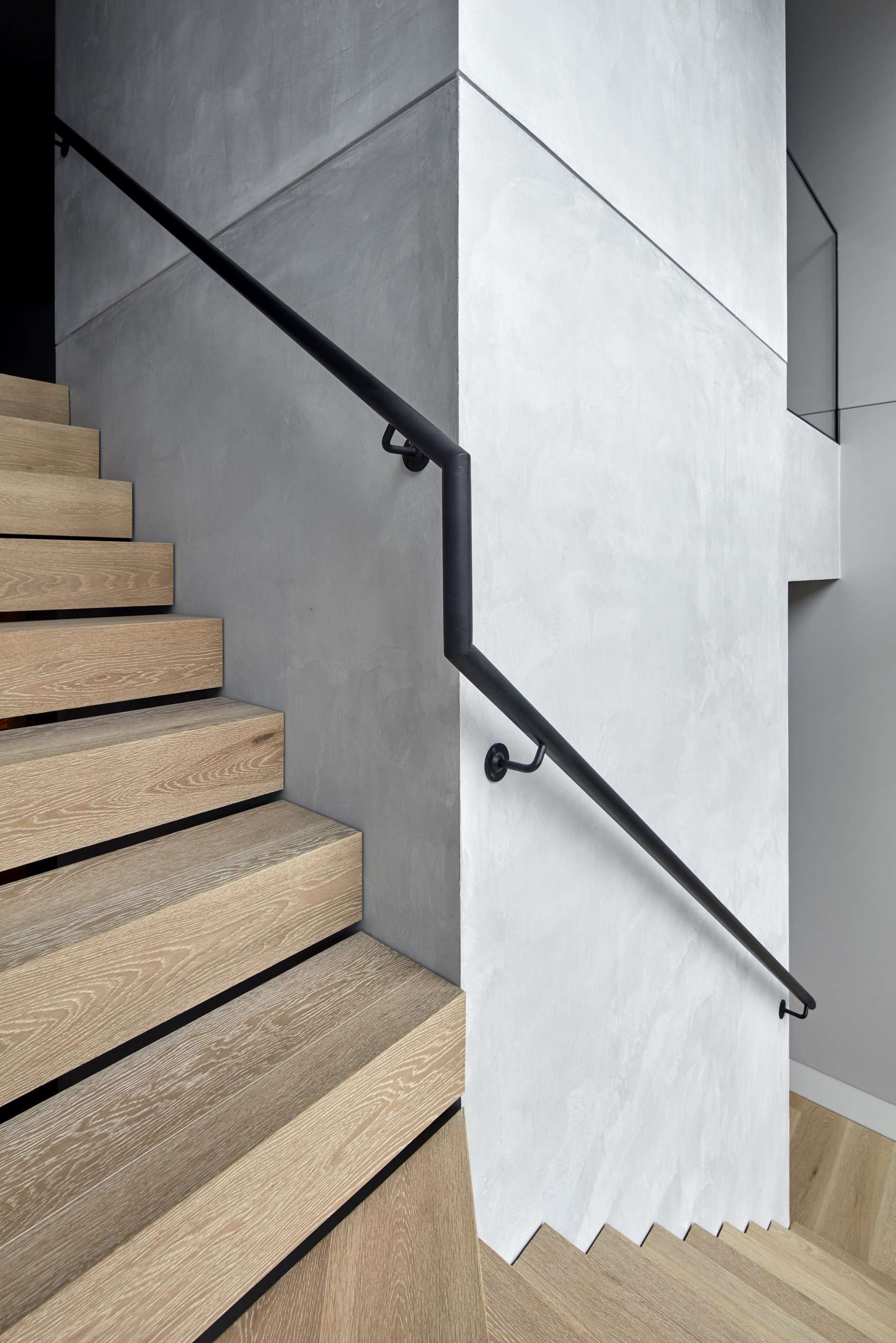 Iconic Home Design
